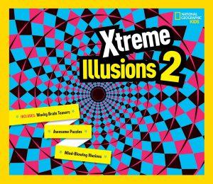 Xtreme Illusions 2