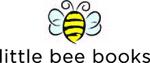 Little Bee Books