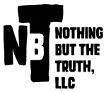 Nothing But The Truth Publishing
