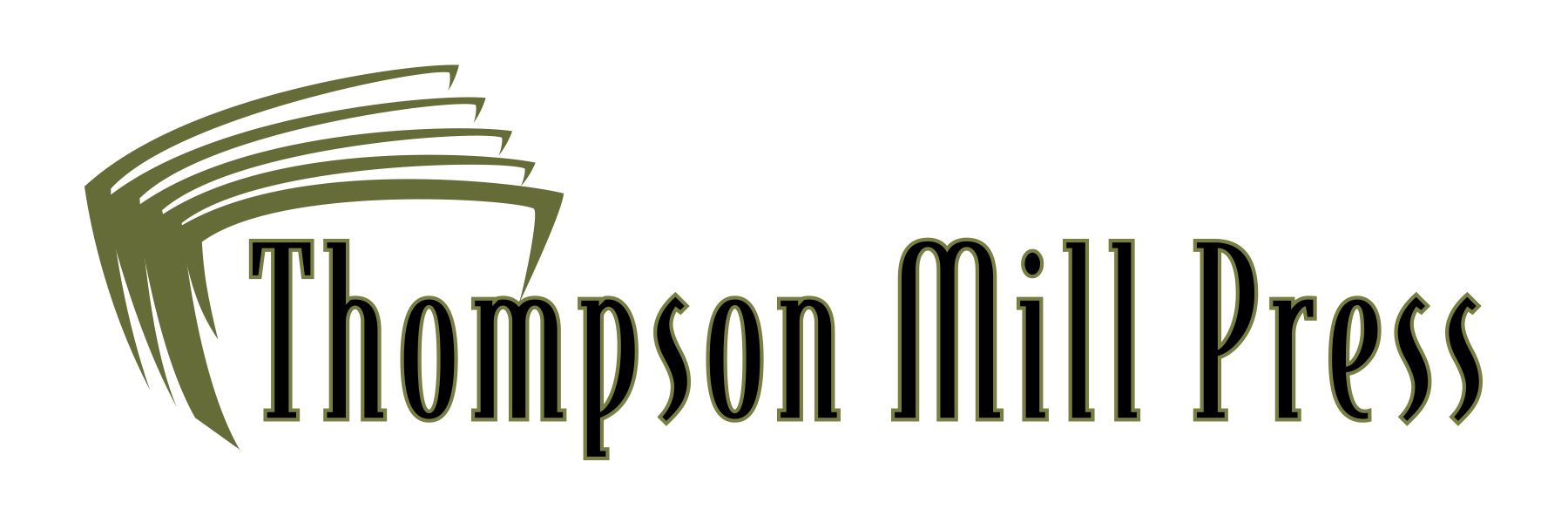 Thompson Mill Press, LLC