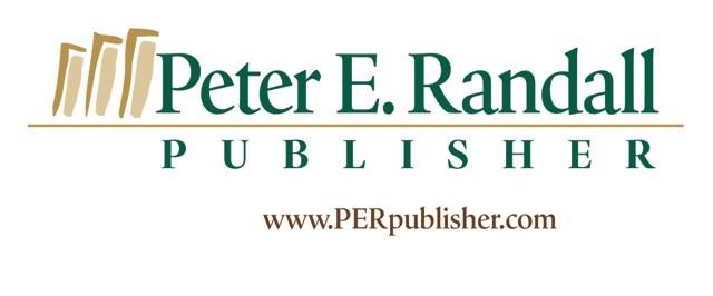 Peter E. Randall Publisher LLC