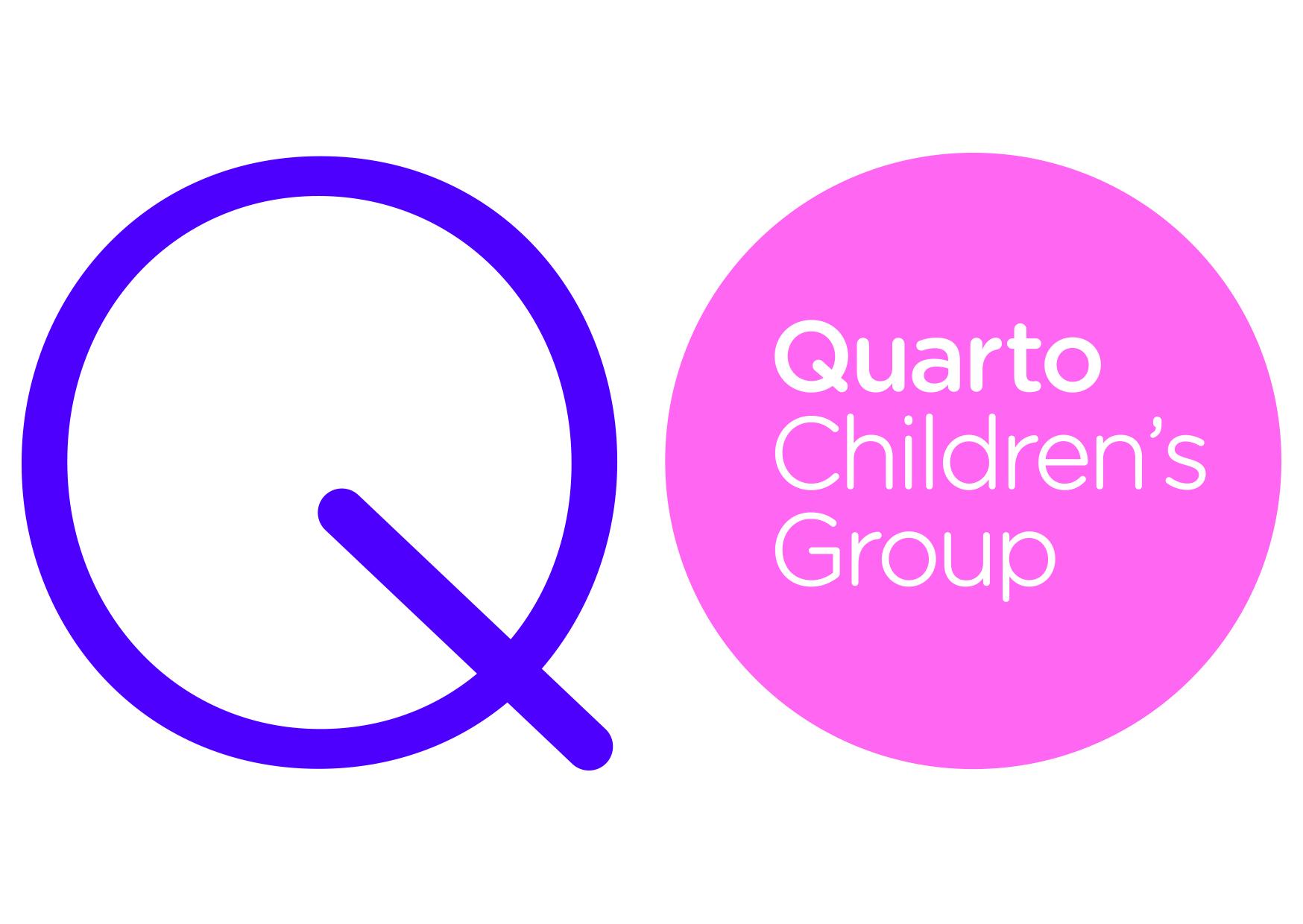 Quarto Children's Group USA