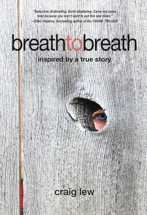 Breath to Breath