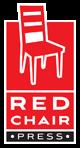 Red Chair Press LLC