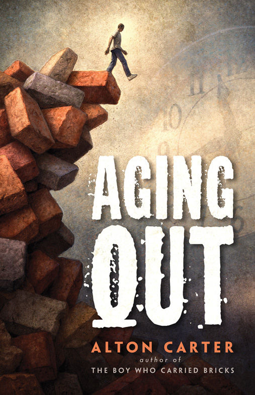 Aging Out – A True Story