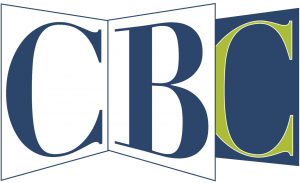 CBC Announces Winners of Publishing Staff Scholarships for ...