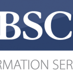 Submissions Now Open for the 2020 SEE-IT™ Award from EBSCO Information Services and the Children's Book Council