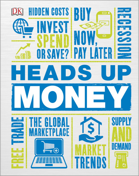 Heads Up Money