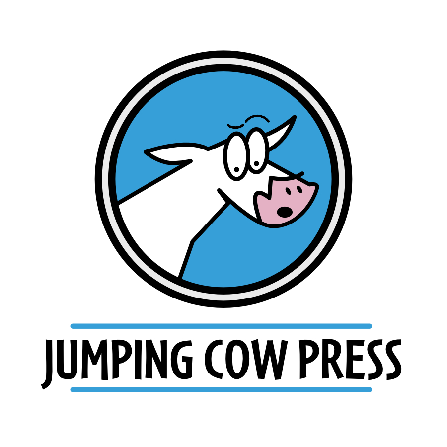 Jumping Cow Press