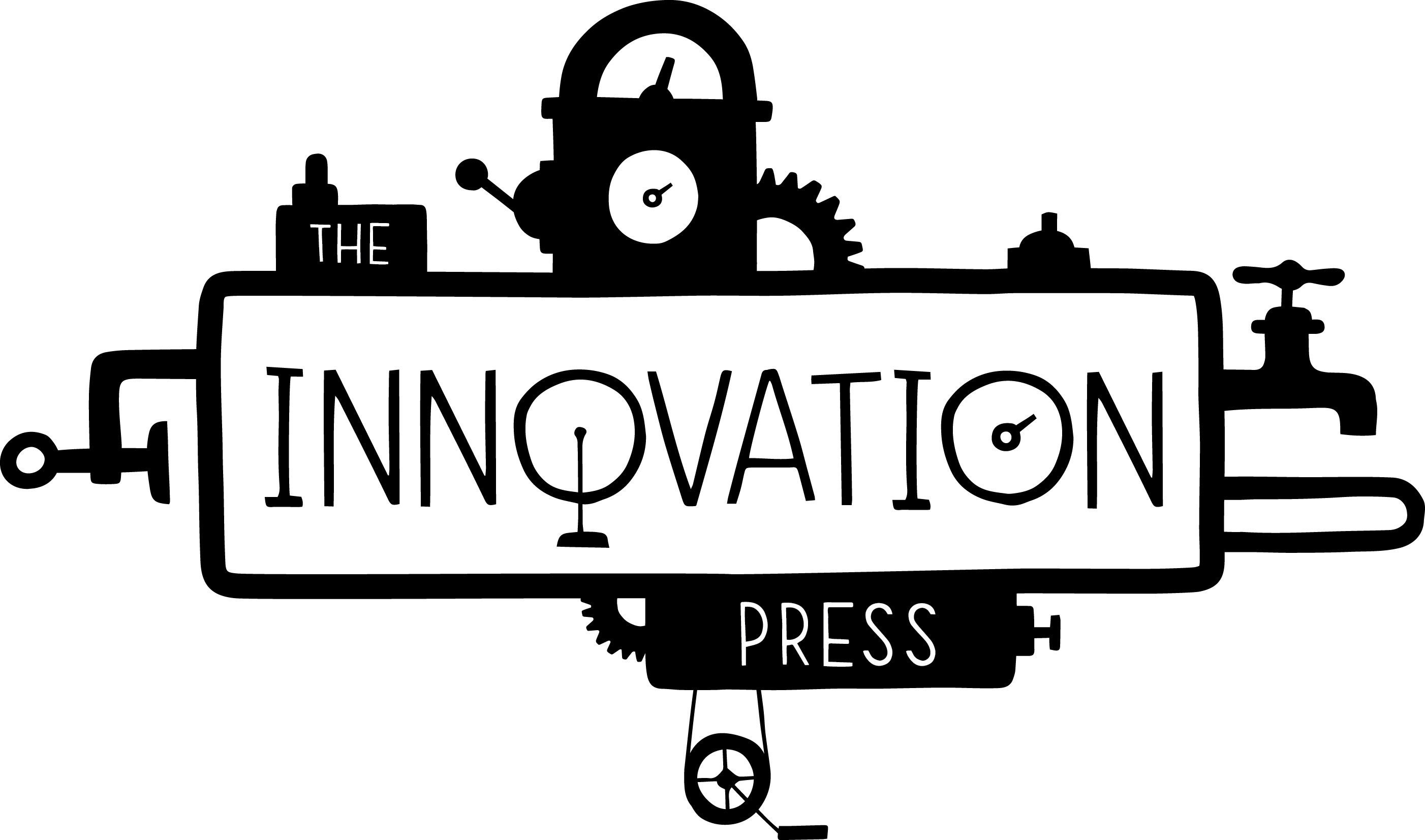 The Innovation Press