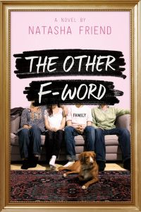 The Other F-Word