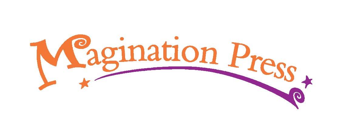 Magination Press