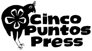 Cinco Puntos Press