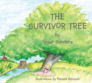 The Survivor Tree