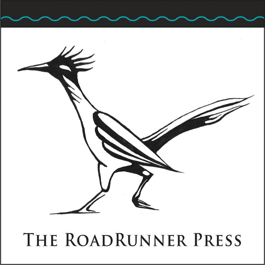 The RoadRunner Press