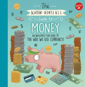Know-nonsense Guide to Money