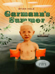 Garman's Summer