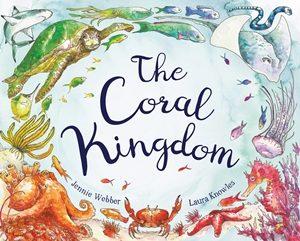 The Coral Kingdom