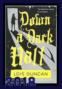 Down a Dark Hall