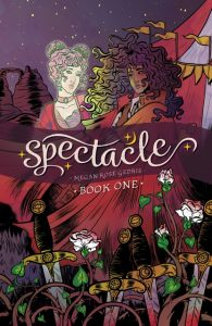 Spectacle (Book 1)