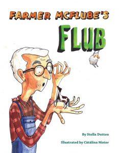 Farmer McFlube's Flub
