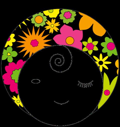 The Happy Dandelion