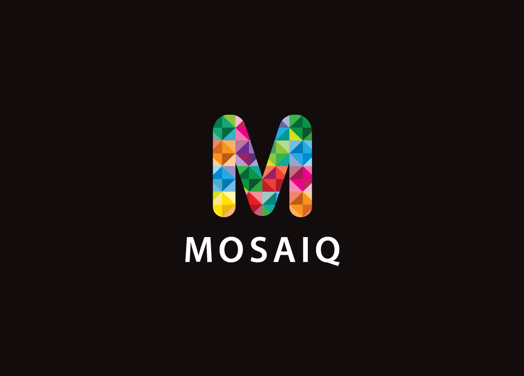 MOSAIQ, LLC