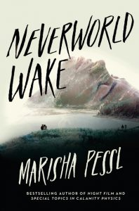 Neverworld Wake