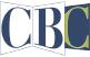 Logo for Children's Book Council