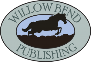 Willow Bend Publishing
