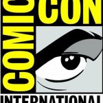 CBC Graphic Novel Committee panels at SDCC 2019