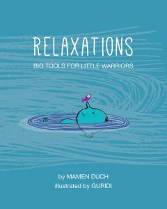 Relaxations