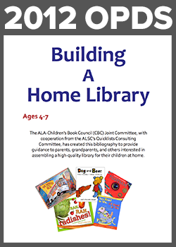 2012 Building Home Library OPDS 4-7