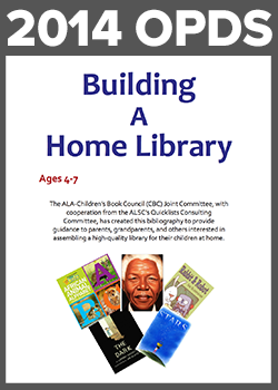 2014 Building Home Library OPDS 4-7