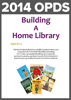 2014 Building Home Library OPDS 8-11