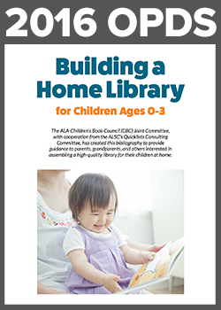 2016 Building Home Library OPDS 0-3