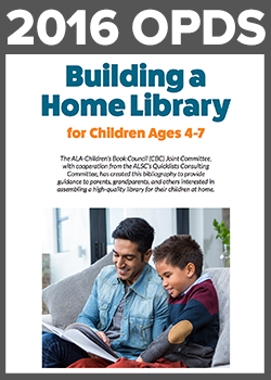 2016 Building Home Library OPDS 4-7