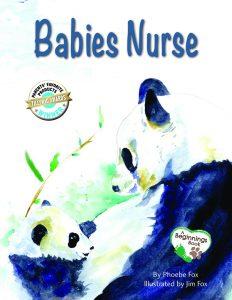 Babie Nurse