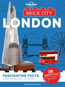 Brick City London