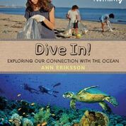 Dive In!: Exploring Our Connection with the Ocean