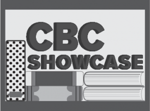 CBC Showcase
