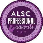 Applications Open for Two ALSC Award & Grant Opportunities
