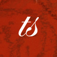T.S. Poetry Press