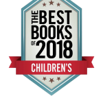 Best Young Adult Books of 2018 From Kirkus Reviews