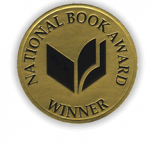 The 2018 National Book Award Winners Announced