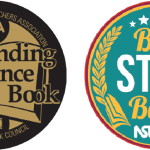 Outstanding Sciences and Best Stem Best of Lists Available