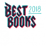 School Library Journal 2018 Best Books