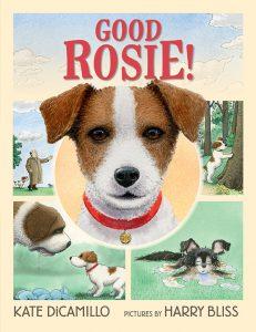 Good Rosie