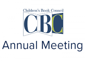 CBC Annual Meeting
