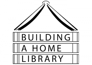 Building a Home Library